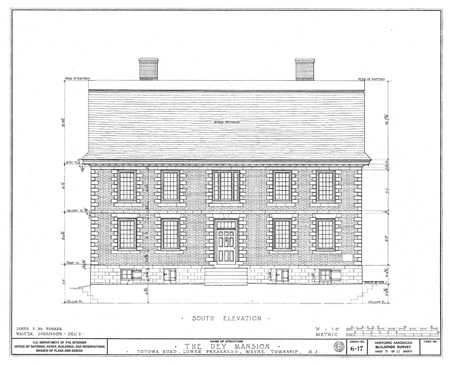 Free home plans southern mansion house plans for Southern mansion house plans