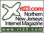 rt23.com - Northern New Jerseys Internet Magazine